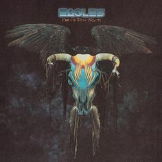 I'm listening to Take It To The Limit by Eagles on Pandora Eagles Album Covers, Eagles Albums, Rock Album Covers, Classic Album Covers, The Eagles, Eagles Band, Vinyl Cover, Cover Art, Album Covers