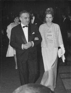 Dedicated to Grace Patricia Kelly Grimaldi American actress and Princess consort of. Grace Kelly Style, Princess Grace Kelly, Prince Rainier, Monaco Royal Family, Prince Albert, Celebs, Celebrities, Amazing Grace, American Actress