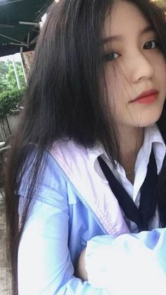 Laginate - Share HD, wallpapers with hundreds of selected topics. Ulzzang Korean Girl, Cute Korean Girl, Cute Girl Face, Cool Girl, Mode Kpop, Uzzlang Girl, Mode Streetwear, Beautiful Asian Girls, Aesthetic Girl