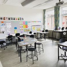 Brain-breaks – Skolelærerlife Brain Breaks, Education, School, Room, Historia, Grammar, First Grade, Creative, Bedroom