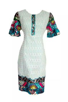 4 Factors to Consider when Shopping for African Fashion – Designer Fashion Tips African Dresses For Women, African Print Dresses, African Attire, African Wear, African Women, African Prints, African Fashion Ankara, Ghanaian Fashion, African Print Fashion