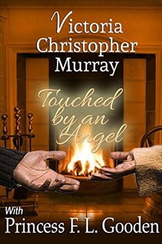 Touched By An Angel by Victoria Christopher Murray, http://www.amazon.com/dp/B00Q3N8HVC/ref=cm_sw_r_pi_dp_dY3Lub1SM362K
