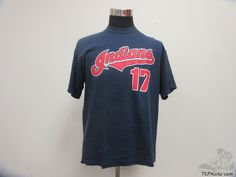 Vtg 90s Off The Bench Cleveland Indians Short Sleeve Crewneck t Shirt sz XL MLB #OffTheBench #ClevelandIndians #tcpkickz