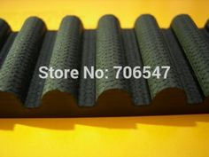 (82.00$)  Buy here  - Free Shipping 1pcs  HTD2198-14M-40 teeth 157 width 40mm length 2198mm HTD14M 2198 14M 40 Arc teeth Industrial Rubber timing belt