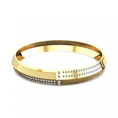 Gold Jewelry Making Refferal: 6733847331 Gents Bracelet Designs, Mens Gold Bracelets, Braclets Gold, Bracelet Men, Gold Bangles Design, Sumo, Sell Gold, Gold Accessories, Latest Jewellery