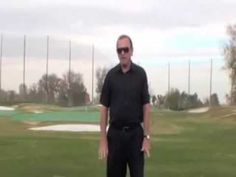 Dan Shauger Master of his (New Golf Swing) Membership/16 Different Forei...