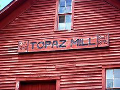 douglas county mo. store 1800s | Trans-Missouri Trail - TMOT - Page 2 - ADVrider