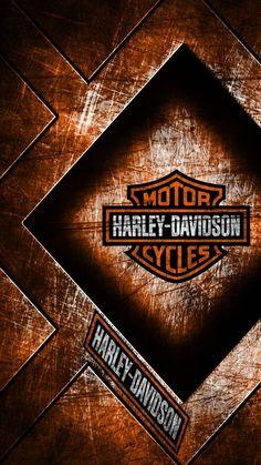 New Motorcycle Design Poster Harley Davidson Ideas Harley Davidson Images, Harley Davidson Logo, Harley Davidson Kunst, Harley Davidson Wallpaper, Harley Davison, Motorcycle Logo, Motorcycle Design, Motorcycle Garage, New Motorcycles