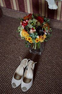 Зелёная улица • Цветы • Букеты • Свадьбы