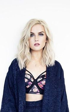 winter-blonde-hair-color-trends