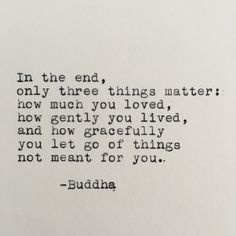 Buddha Life Quote Written on Typewriter Buddha Life Quote . - Buddha life quote written on typewriter Buddha life quote written on typewriter – – - People Change Quotes, Go For It Quotes, Be Yourself Quotes, Great Quotes, Not Perfect Quotes, Better Days Quotes, Hang In There Quotes, Hang On Quotes, Not Meant To Be Quotes
