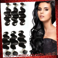 Find More Hair Weaves Information about Grade 7A brazilian body wave virgin hair 3bundles lot unprocessed virgin human hair body wave 100% raw brazilian hair weaves,High Quality Hair Weaves from Xuchang Ishow Virgin Hair  Co.,Ltd on Aliexpress.com