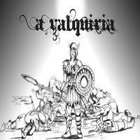 O Anel dos Nibelungos - Ato II, A Valquiria