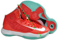 sale retailer 56a7f a468b Cheap Chalcedony Pendant Nike Lunar Hyperdunk 2012 Varsity Red White  Tiffany Blue 535359 201 Discount 47 Percent Off Online,Buy Chalcedony  Pendant Nike ...