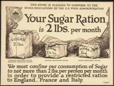 Vintage Advertisements, Vintage Ads, Vintage Bakery, Retro Ads, Vintage Purses, Vintage Signs, Vintage Photos, Ration Militaire, Halloween Fun Facts