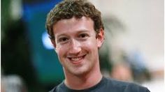 Zuckerberg spends over $100 mn to buy Hawaiian properties