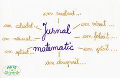 jurnal matematic Homeschool Math, Homeschooling, Interactive Learning, Note, Homeschool