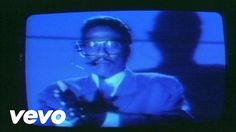 Music video by Herbie Hancock performing Rockit. (C) 1984 Sony BMG Music Entertainment