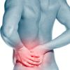 Remove your upper and lower back pain by the effective treatment of Predgett Medical Center.