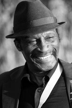 Chanssee Evans, jazz musician in Paris