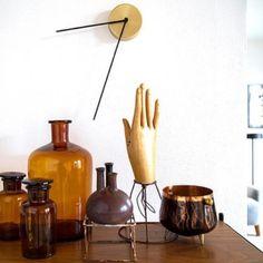 . It's time for a new clock! And other things (link in profil) -------------------------------------------------- Zeit für eine neue Uhr! Und noch mehr schöne Sachen online.  #webstagram #wanduhr #vintage #weimar #midcentury #vsco #midcenturymodern #interior #interiordesign #home #interiorstyling #interior4all #traveltip #spottly #thelittleinterior #myinterior #interiør #interior123 #solebich #decor #styleatmine #trendmogul #interiores #interieur #einrichten #homestyling #homedecoration…
