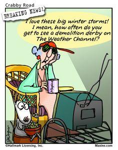 53 Best Damn Cold Winter Storms Images Hilarious Hilarious