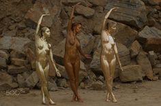 metallic body - null