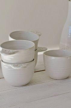 monday TO sunday HOME: EVERYDAY ceramic