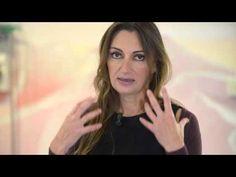 Intervista Sally Galotti Umanizzazione Ospedale Mangiagalli Breast unit