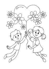 Bambina Con Palloncini Disegno Ile Ilgili Görsel Sonucu Sınıf
