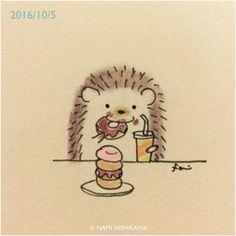 169 Best Hedgehog Drawings Images Hedgehog Drawing Hedgehogs