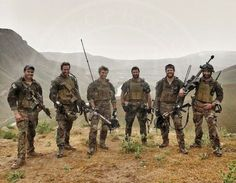 Raiders--Our HEROES, may God bless each one of them