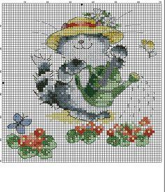 ARM - PATRON o MOLDE  _LIBRETA D APUNTES./////      kreuzstich Cross Stitch Boards, Cross Stitch For Kids, Cross Stitch Love, Cross Stitch Kits, Cross Stitch Designs, Cross Stitch Patterns, Crewel Embroidery, Hand Embroidery Patterns, Cross Stitch Embroidery