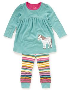 JOULES AW12