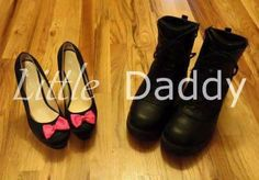 Daddy Kitten, Submissive, Kinky, Character Shoes, Twins, Dance Shoes, Heels, Dominant Master, Card Reading