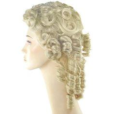 Southern Belle Attache C Blond