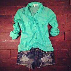 Have the exact same outfit all at aeropostale Fashion Moda, Look Fashion, Teen Fashion, Fashion Outfits, Womens Fashion, Hipster Fashion, Fashion Sets, Female Fashion, Estilo Boyish