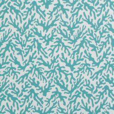 Lee Jofa Sunbrella Treasure Sly Blue 2016105 13 Resort 365 Collection Upholstery Fabric