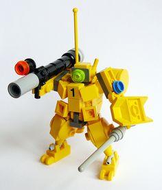 MgN-309Y by Malcolm Craig, via Flickr