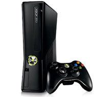 Click to view larger image  Stock photo  Have one to sell? Sell it yourself  NEW Microsoft Xbox 360 (Latest Model)- 4 GB Black Console Kinect Ready