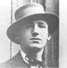 Antonio Sant'Elia -