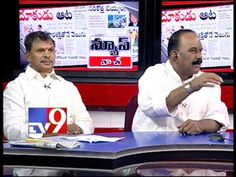 KCR gives open offer to Congress, TDP MPs to join TRS - Part - 2