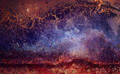 texture-colors-corrosion-rust.jpg (2560×1600)