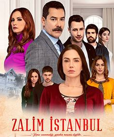 Agah Karacay is a rich man and starts to look for a young girl who would get married to his disabled nephew Nedim for the sake of money. House Md, Best Series, Best Tv Shows, Audio Latino, Tv Series To Watch, Tv Series Online, Movies Online, The Greatest Showman, Movies
