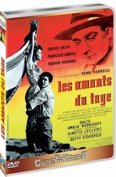 The Lovers of Lisbon (1955)
