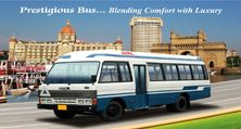 The standard Staff Bus of SMLISUZU.  @A Sharma Van, Vehicles, Car, Vans, Vehicle, Vans Outfit, Tools