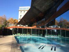 WellSpa Hotel Lido Palace Gardasee