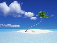 Coco's Island Australia