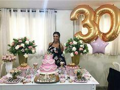 Festa de aniversario para comemorar 30 anos no rio de janeiro bolo resultado de imagem para festa dos 30 anos altavistaventures Gallery