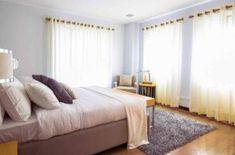 triky od designérů Furniture Decor, Bedroom Furniture, Bedroom Decor, Bedroom Ideas, Bedroom Rugs, Bedroom Curtains, Bedroom Bed, Bedroom Designs, Robot Bedroom